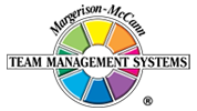Margerison - McCann | Team Management Systems